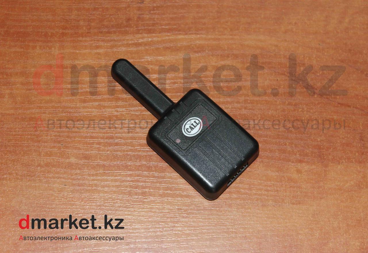 Антенна для автосигнализации Tomahawk TW-9010