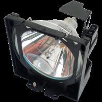 Лампы для проектора SANYO POA-LMP24 (610 282 2755)
