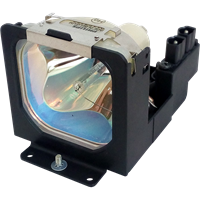 Лампы для проектора SANYO POA-LMP25 (610 287 5386)