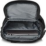 """HP 7XG61AA Рюкзак для ноутбука DCamo Backpack, 15"""", фото 3"""