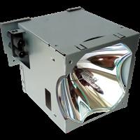 Лампы для проектора SANYO POA-LMP26A (610 298 3135)