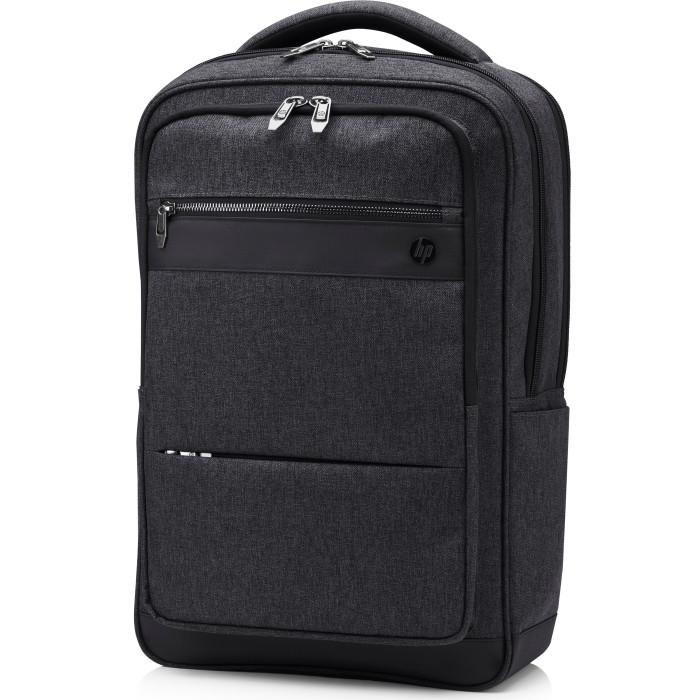 "HP 6KD05AA Рюкзак для ноутбука 17,3"" Executive Backpack"