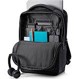 """HP 6KD05AA Рюкзак для ноутбука 17,3"""" Executive Backpack, фото 2"""