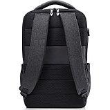 """HP 6KD05AA Рюкзак для ноутбука 17,3"""" Executive Backpack, фото 3"""