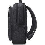 """HP 6KD05AA Рюкзак для ноутбука 17,3"""" Executive Backpack, фото 4"""