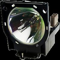 Лампы для проектора SANYO POA-LMP29 (610 284 4627)