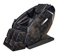Массажное кресло премиум-класса ALVO ALV882, фото 1