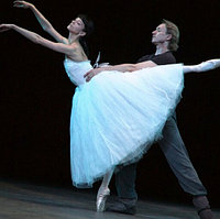 Регистрация авторских прав на произведения хореографии, пантомимы, аудиовизуальные произведения