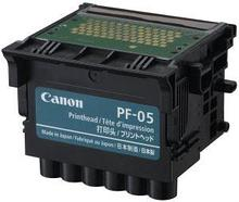 Canon 3872B001 Печатающая головка PF-05  Print head