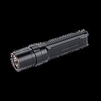 Фонарь светодиодный Fenix LD42, 1000 Lm, фото 1