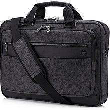 "HP 6KD06AA Сумка для ноутбука 15,6"" Executive Top Load"