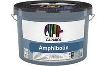 Краска акрилатная Caparol Amphibolin