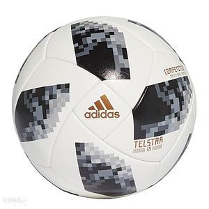 Футбольный мяч Adidas Telstar №5
