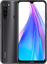 Мобильный телефон Xiaomi Redmi Note 8T, фото 3
