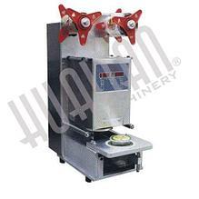 Запайщик пластиковой тары HL-95A (227*178)