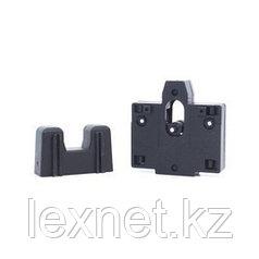 Блокировка механическая ANDELI (40-90А)