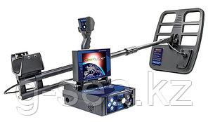 Глубинный детектор Nokta&Makro DEEPHUNTER 3D (Standart)