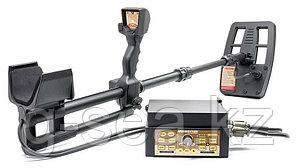 Глубинный металлоискатель Nokta&Makro JEOHUNTER 3D Dual System