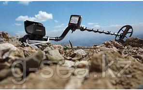 Грунтовый металлоискатель Nokta&Makro RACER 2 (PRO)
