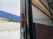 Газель Некст. Еврофура 4,3 м., фото 8