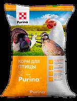 Кормовая добавка БВМК 25% Purina Универсальный для мясной птицы 25 кг