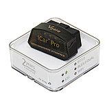 Универсальный автосканер Vgate iCar Pro ELM327 OBD2 V2.1 Bluetooth 4.0, фото 2