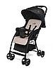 Коляска прогулочная Baby Care Star бежевый