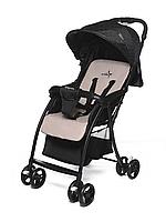 Коляска прогулочная Baby Care Star бежевый, фото 1