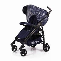 Коляска - трость Baby Care GT4 Синий 17, фото 1