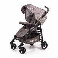 Коляска - трость Baby Care GT4 Серый 17, фото 1