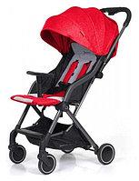 Детская коляска Jetem Compy Red