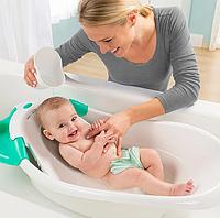 Ванночки для купания и детские...