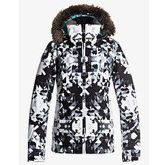 Roxy  куртка женская сноубордическая Jet Ski Premium