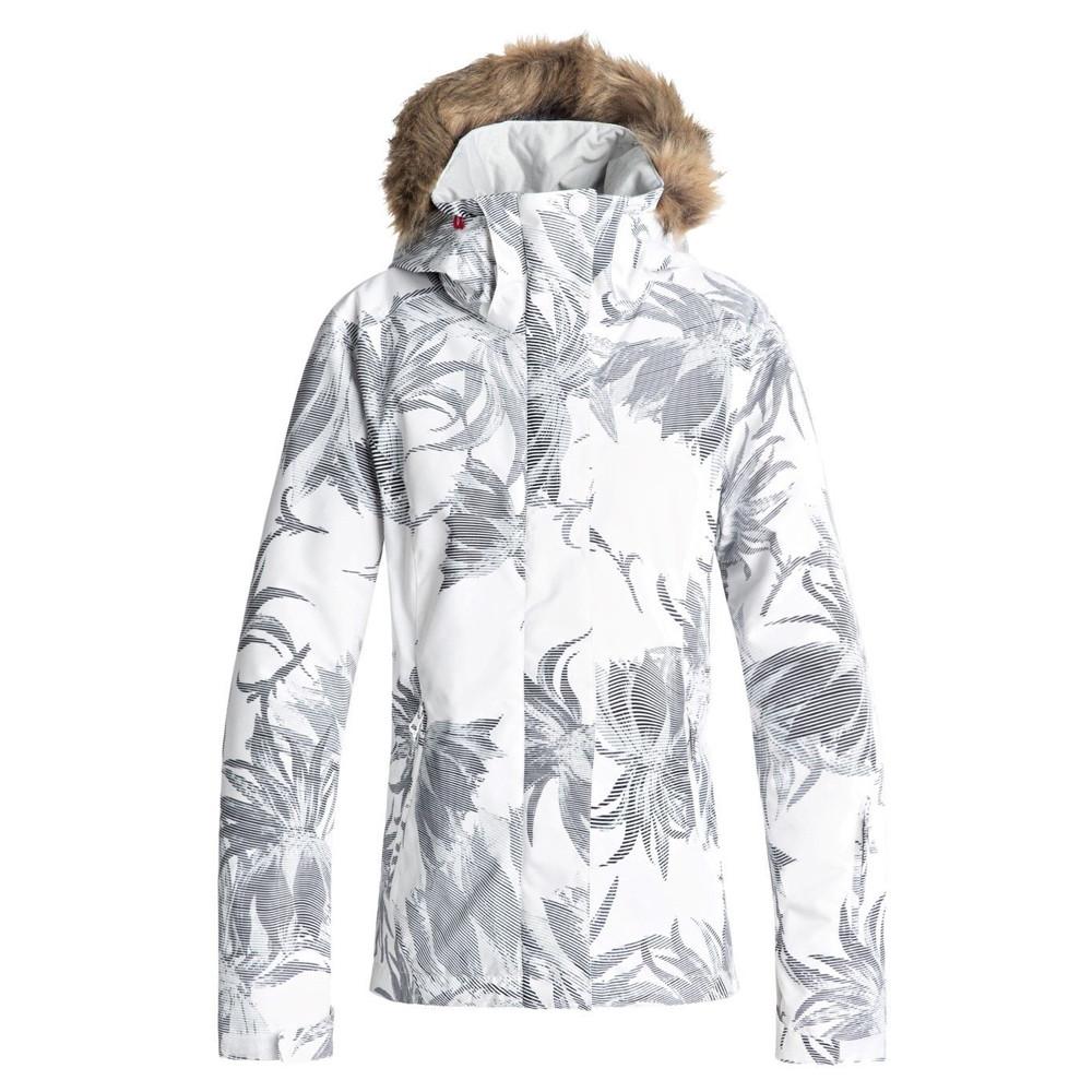 Roxy  куртка женская сноубордическая Jet Ski