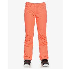 Roxy  брюки сноубордические женские Backyard pt j snpt