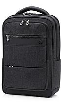 "HP 6KD07AA Рюкзак для ноутбука 15,6"" Executive Backpack"