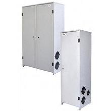 Напольные газовые конденсационные котлы