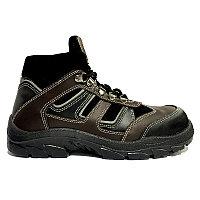 Спецобувь Ботинки GS 070