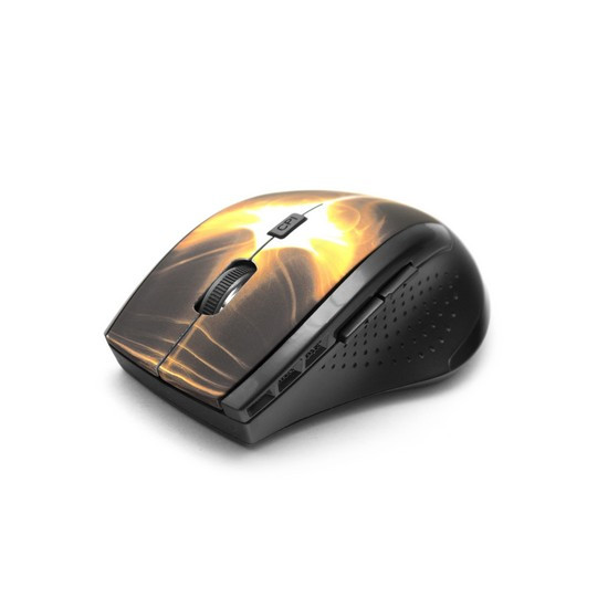 Компьютерная мышь X-Game XM-360OGD