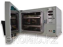 Шкаф сушильный ШС-20-02 СПУ