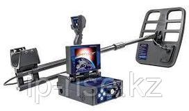 Глубинный детектор Nokta&Makro DEEPHUNTER 3D (PRO)