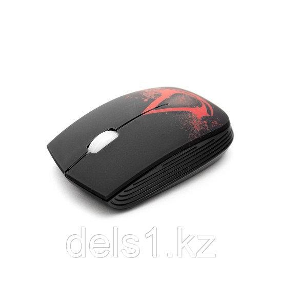 Компьютерная мышь X-Game XM-900OGD