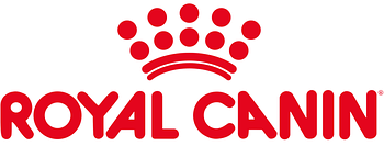 Royal Canin, Роял Канин корма и консервы суперпремиум (Франция)