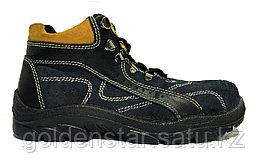 Спецобувь Ботинки GS 090