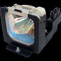 Лампы для проектора SANYO POA-LMP31 (610 289 8422)