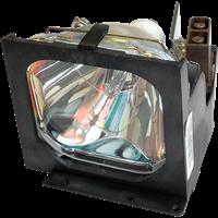 Лампы для проектора SANYO POA-LMP33 (610 280 6939)