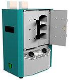 Шкаф сушильный Таглер СЭШ-3М-02, фото 2