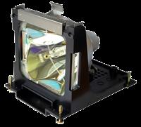 Лампы для проектора SANYO POA-LMP35 (610 293 2751)