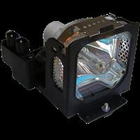 Лампы для проектора SANYO POA-LMP37 (610 295 5712)