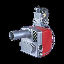 Газовая горелка CIB Unigas серии Idea NG (20 - 570 кВт)